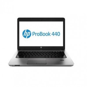 Buy HP Pro Book 440G2 (J8T89PT) Laptop at Rs. 39598 : BuyToEarn