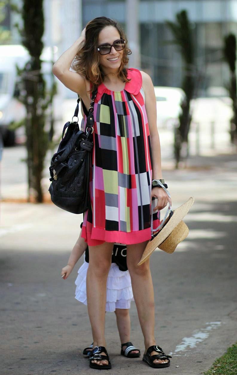 whoworeitbetter, fashionblog, blog, ss14, streetstyle, girl, skirt, אופנה, בלוגאופנה