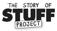 http://3.bp.blogspot.com/-qRAlaCVvA3I/UOBwG60XoVI/AAAAAAAAAgE/t7CErjG3qBA/s200/logo_storyofstufflogo.jpg