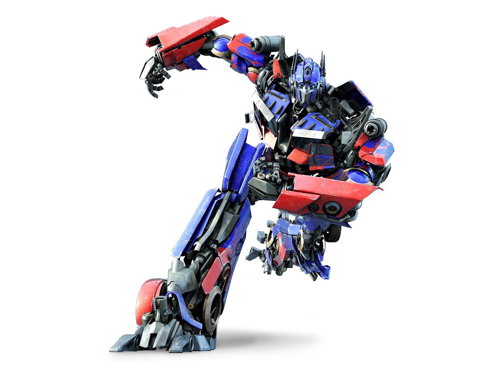 gambar+robot+%288%29.jpg