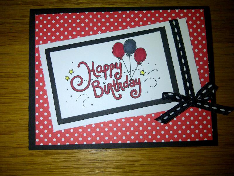 Happy Birthday Fonts ~ Lynnpenguins creative corner: happy birthday fancy fonts