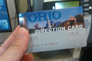 Ohio Am I Entitled To Food Stamps