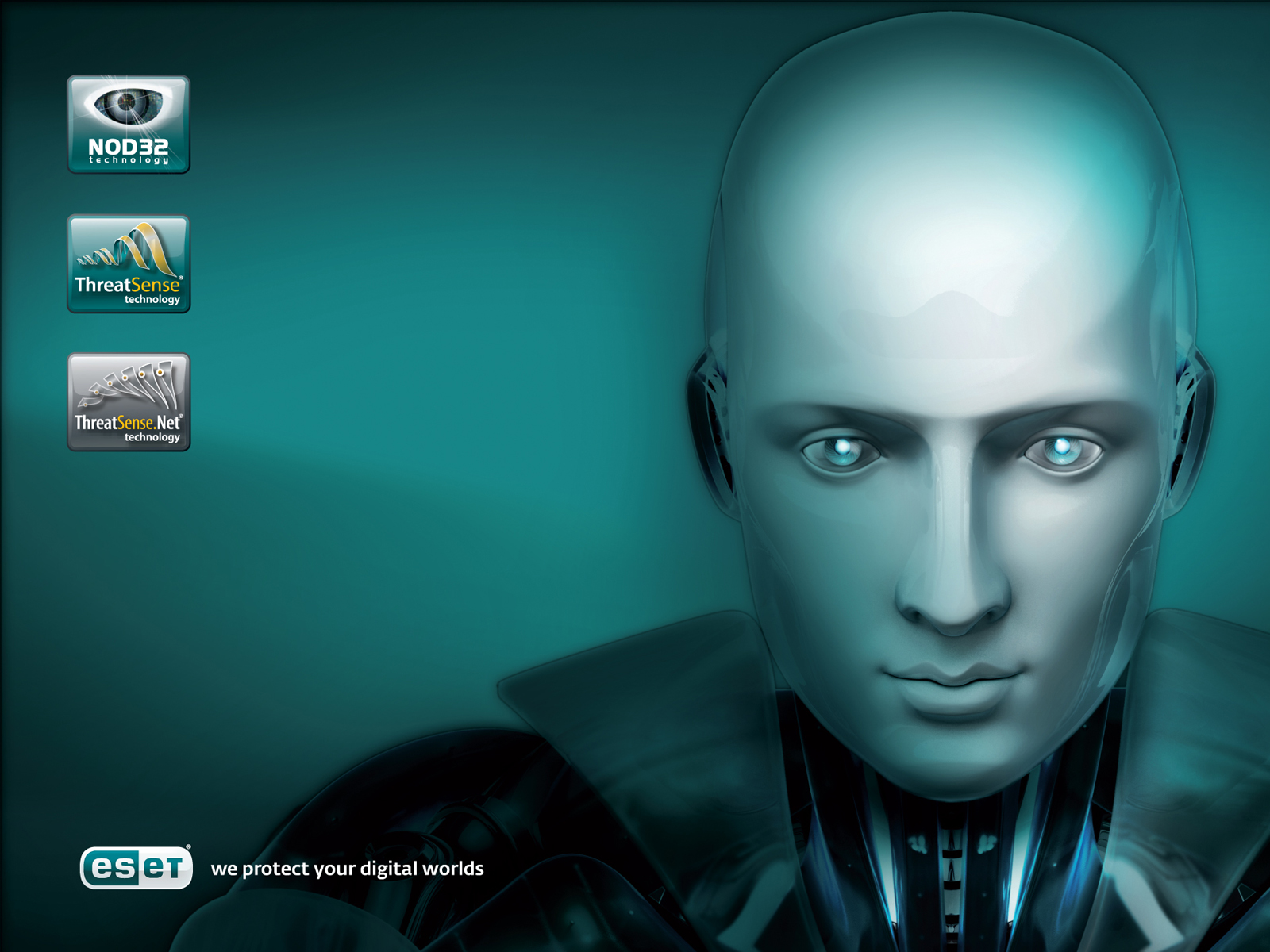 Nod32 Eset Smart Security 5.0.93.7Final Español-x86 x64+Lic