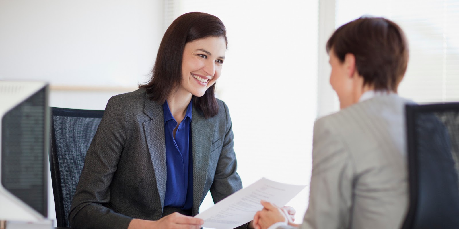 how to prepare before going to interview