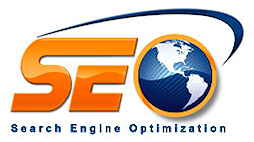 http://3.bp.blogspot.com/-qRE_Fl1aeqc/TfMAuKWVVMI/AAAAAAAAANk/ySuiW_iNTbc/s1600/seo-logo.png