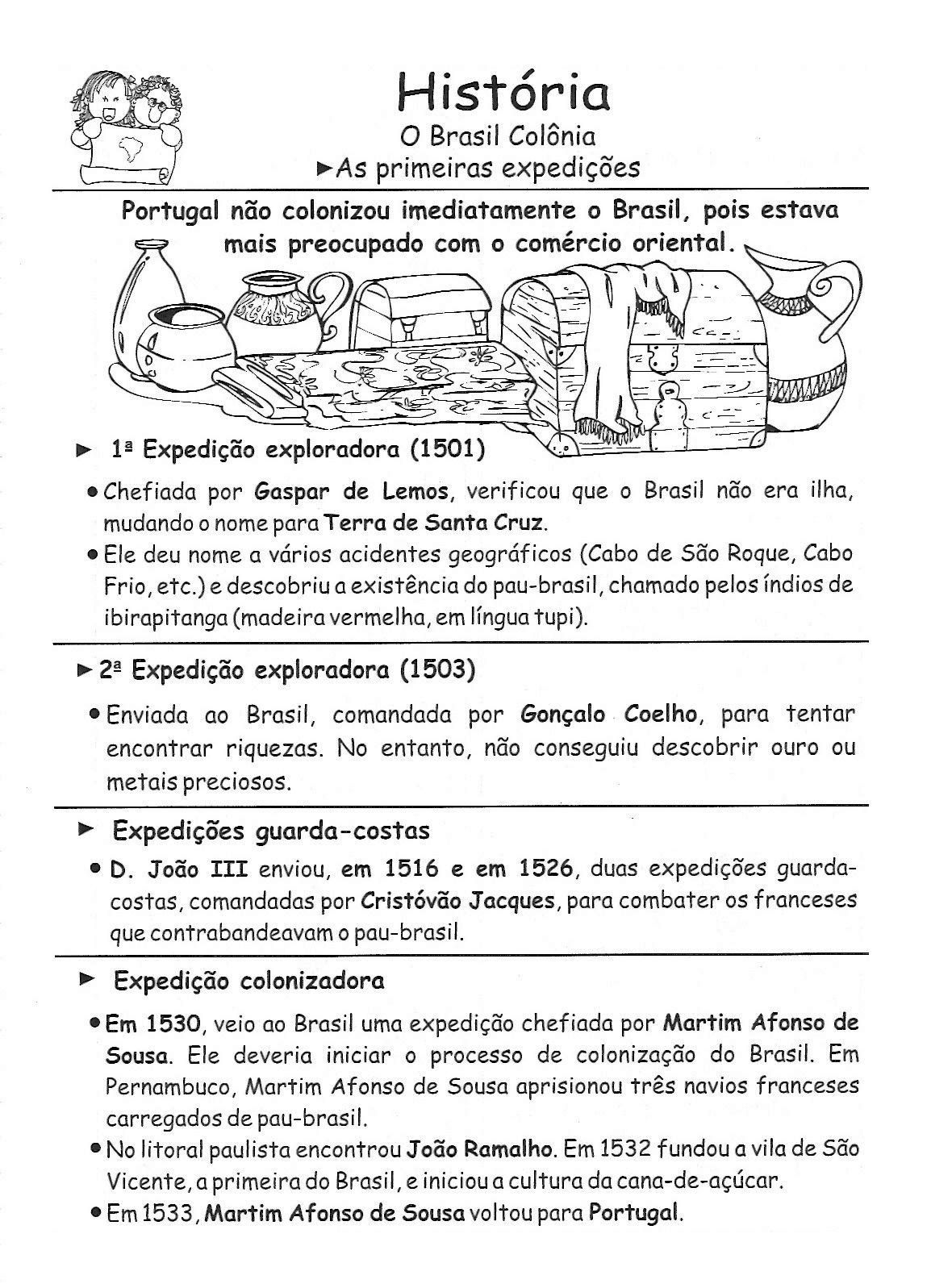 Atividades   Desenhos   Textos   Interpreta    O   Hist  Ria 5   Ano