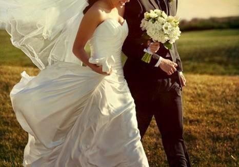 تعرفوا الان علي اسرار توفر لك حياة رائعة مع شريك حياتك
