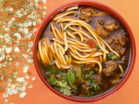 Very Popular Chinese Foods From Fish To Fowl Like168