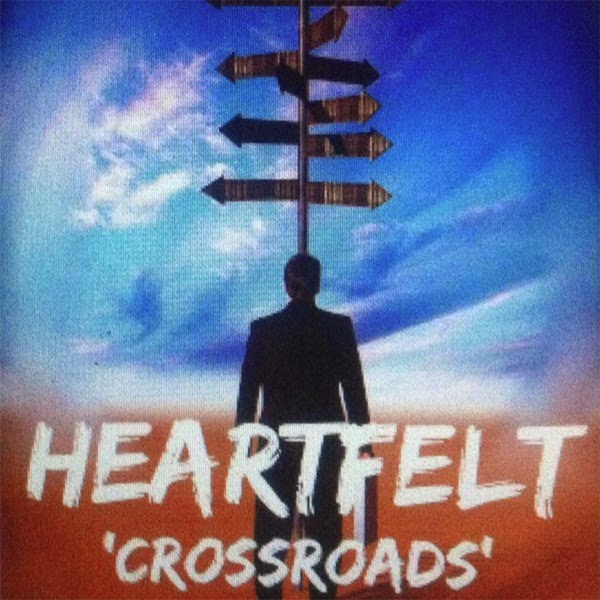 crossroads singles You can serve inside a crossroads site, on our city streets, or in another country bottom line, we need you get in a group doing life alone is no fun.