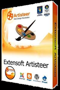 Download Artisteer Torrent