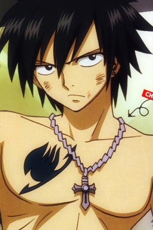 naruto shippuden madara uchiha. I Just Share What#39;s on My Mind ^^: Anime • Naruto Shippuden - Madara Uchiha ( うちはマダラ,