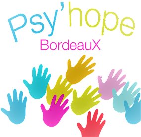 L'Association bordelaise