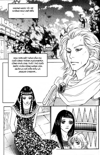 1001 Nights chap 19a