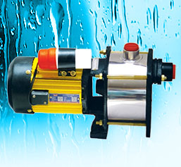 Ujala Shallow Jet (1.1HP) Water Pump Online | Buy 1.1HP Ujala Shallow Jet Pump, India - Pumpkart.com