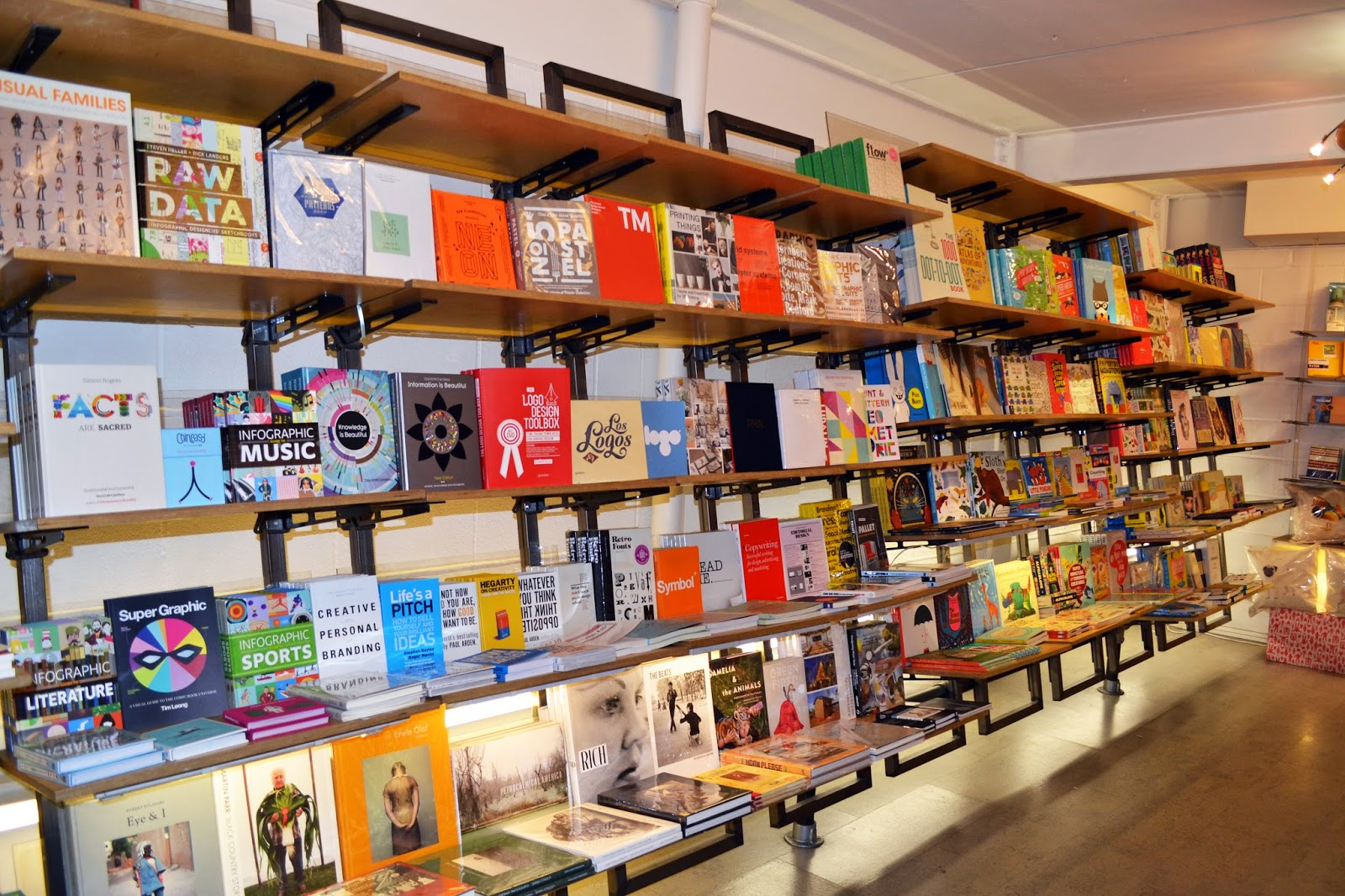 Ma Bicyclette: Places To Visit In Manchester   Magma