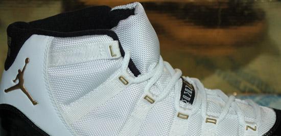 ajordanxi Your  1 Source For Sneaker Release Dates  Air Jordan 11 ... 313d63fd7
