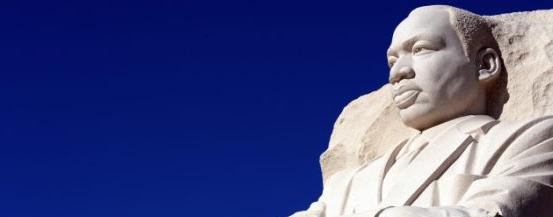 The republic plato introduction summary essay