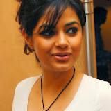 Meera-Chopra-Latest-Photo ibojpg %25286%2529