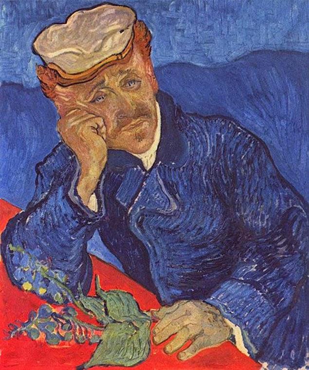 4-most-expensive-painting-portrait-gachet