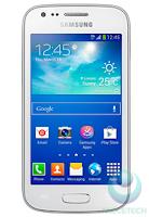 Harga Galaxy ACE 3 GT-S7270