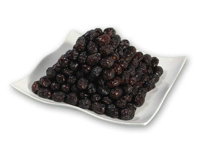 http://3.bp.blogspot.com/-qRRJJdtxk1g/UJFiPrNPJ9I/AAAAAAAAe1U/TnSA7sr_uBc/s400/gambar-buah-kurma-ajwa.jpg