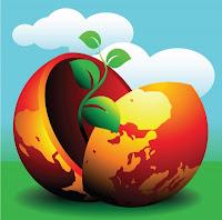lingkungan hidup on Pengertian Lingkungan Hidup, Kerusakan Pada Lingkungan dan Upaya ...
