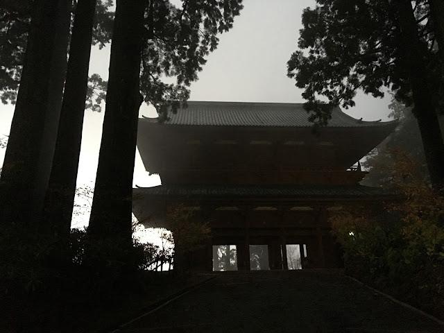 daimon koyasan wakayama