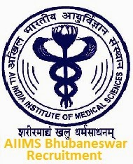 Bhubaneswar AIIMS Recruitment 2014 | Apply Online For 301 Posts @ aiimsbhubaneswar.edu.in Logo