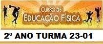 DIÁRIO ED. FÍSICA 23-01