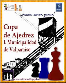 Torneo que Organizamos -  Sab.27 de Julio 2013