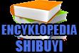 http://encyklopedia-shiibuyi.blogspot.com/