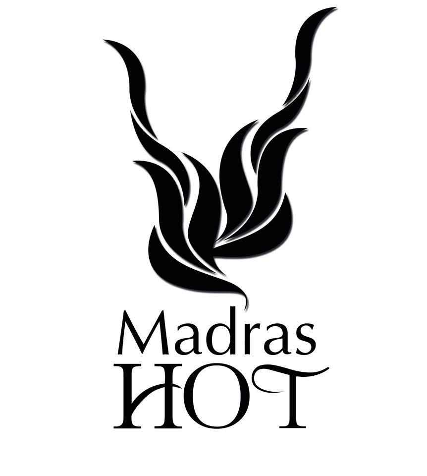 Madras Hot
