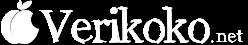 Verikoko.net