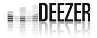 Słuchaj albumu Ocean of Noise na Deezer