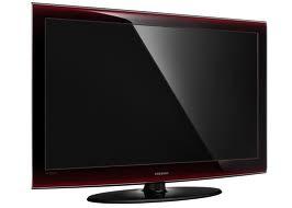 Como mantener tu Televisión en buen estado