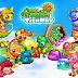 Tải Game Khu Vườn Trên Mây Online, KVTM Mobile Miễn Phí