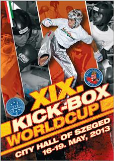 sporty walki , sztuki walki , zielona góra, zielonogórskie zawodniczki , Puchar Świata Szeged 2013 r. knockout
