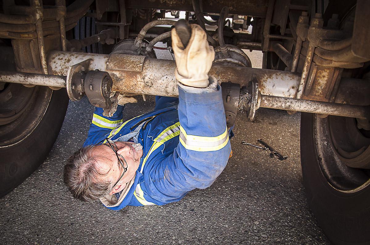 Saferway driver training school ltd page icbc