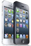 The iPhone 5's Most Exciting Features