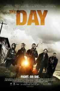 Ver The Day Online