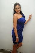 Asmita Sood Latest Glamorous Photos-thumbnail-2
