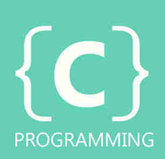 Variable Function Structure Pointer C Programming