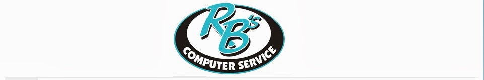 RB's Computer Service