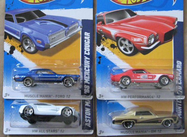 Hot Kengas Group Brasil Lote C S 201 Rie B 193 Sica Hot Wheels
