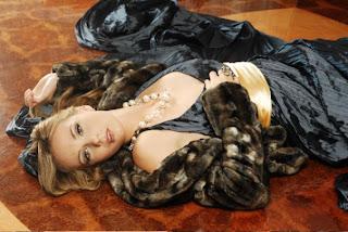 Magdalena Rybarikova Hot