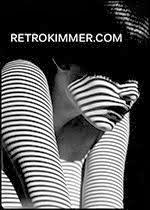 RETRO:Kimmer