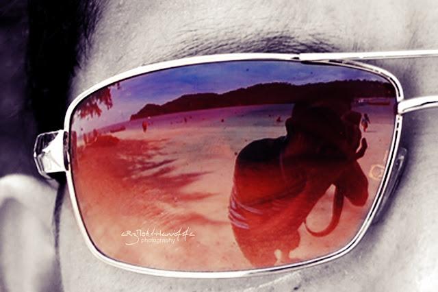 reflection, creative reflection, refleksi kreatif, ambil gambar secara kreatif, tips photography,