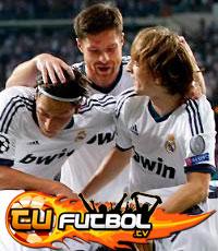 Image Result For Vivo Barcelona Vs Real Madrid En Vivo Online Live Free A