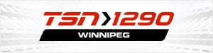 TSN Winnipeg