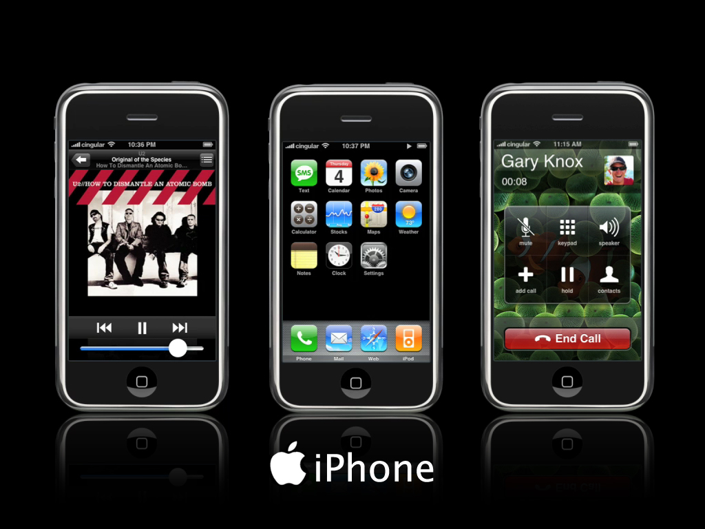http://3.bp.blogspot.com/-qRo8AoSiJjA/UAUZo6WSYrI/AAAAAAAAEDY/H88z888Fq7Q/s1600/ws_iPhone_Categories_1024x768.jpg